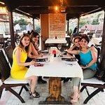 Φωτογραφία: Somine Cafe & Restaurant