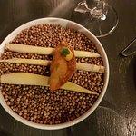Photo of Restaurant Fris