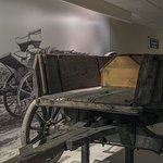 Foto van Memorial Museum Passchendaele 1917