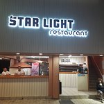 Star Light照片