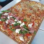 Bild från Pizzeria Ciao Italia