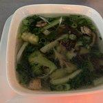KimSang Panasia Cuisineの写真