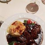 Photo of Restaurant Kallstadter Hof