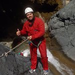 Photo of Canyoning la Reunion