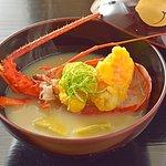 Ise Sueyoshi Foto