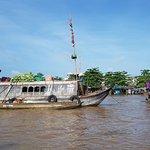 Photo of Mekong Rustic
