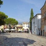 Φωτογραφία: Lungolago di Garda