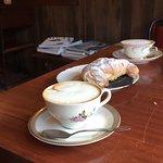 Foto de Caconero Caffè Bistrot