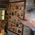 Foto van Cyclades Olive Museum