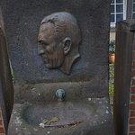 Фотография Willi Ostermann Monument