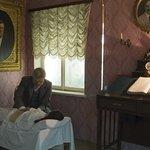 Photo of The National Museum of Medicine of Ukraine