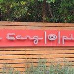 Photo of Kan Eang@Pier Restaurant