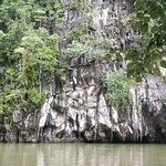 صورة فوتوغرافية لـ Puerto Princesa Underground River