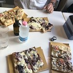 Photo de Pizza Roma