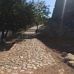 Foto di Palamidi Castle