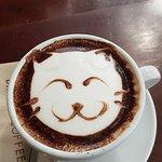 Foto di Brown Coffee