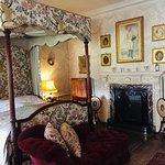 صورة فوتوغرافية لـ Saltram (National Trust)
