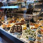 Italy City Food Tours fényképe