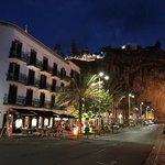 Photo of Hotel da Vila