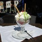 Photo of Restaurant Kirchenwirt