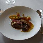 Photo de Cheval Blanc by Peter Knogl