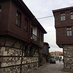 Фотография Sozopol Old Town