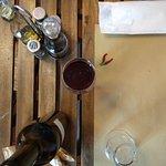 ภาพถ่ายของ Caffe Il Piacere