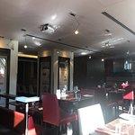 Photo of RBG Bar & Grill Prague