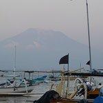 Bild från Nyamprut Bali Reizen
