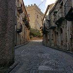Fotografie: Borgo Medievale di Montalbano Elicona