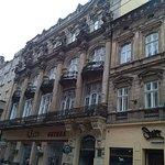 Архитектура Львова