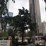 Photo of Maison Kayser Columbus Circle