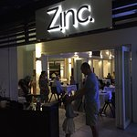 Foto de Zinc Port Douglas