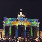 Fotografie: Original Berlin Walks