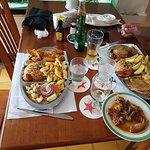 Bild från Jaanchies Restaurant