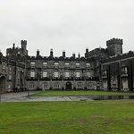 Photo of Kilkenny Castle