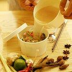 صورة فوتوغرافية لـ MumMum Vietnamese take away