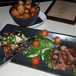 Photo of Wharf One Food & Wine