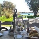 Zdjęcie Restaurant  Deilino