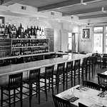 Foto de domaćin Restaurant & Winebar