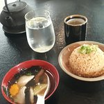 תמונה של Yakimono