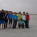 Foto de Zagwe Ethiopia Tours