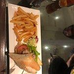 ภาพถ่ายของ Red Ant Restaurant (V City)