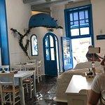 Φωτογραφία: Taverna Dionysos