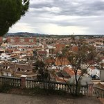 Fotografia de Parc del Castell