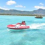 صورة فوتوغرافية لـ Fun Adventure Mauritius Ltd