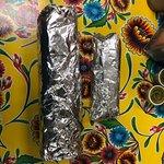 صورة فوتوغرافية لـ Rita's Famous Tacos 2