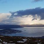 Tromsl view