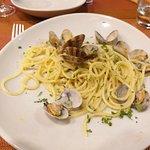 Foto de Restaurant Il Vineto