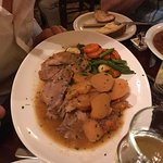Foto de Ta' Kris Restaurant